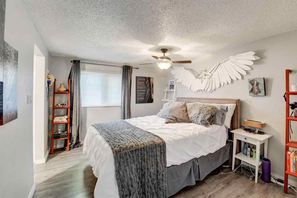 MLS® # A1038421 - 2416 48 Street NW in Montgomery Calgary, Residential Open Houses