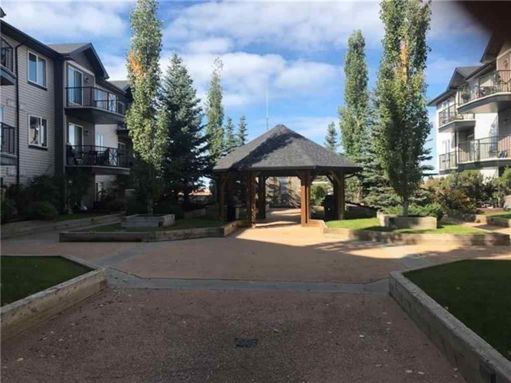 MLS® # A1038429 - Unit #231 1727 54 Street SE in Penbrooke Meadows Calgary, Residential Open Houses