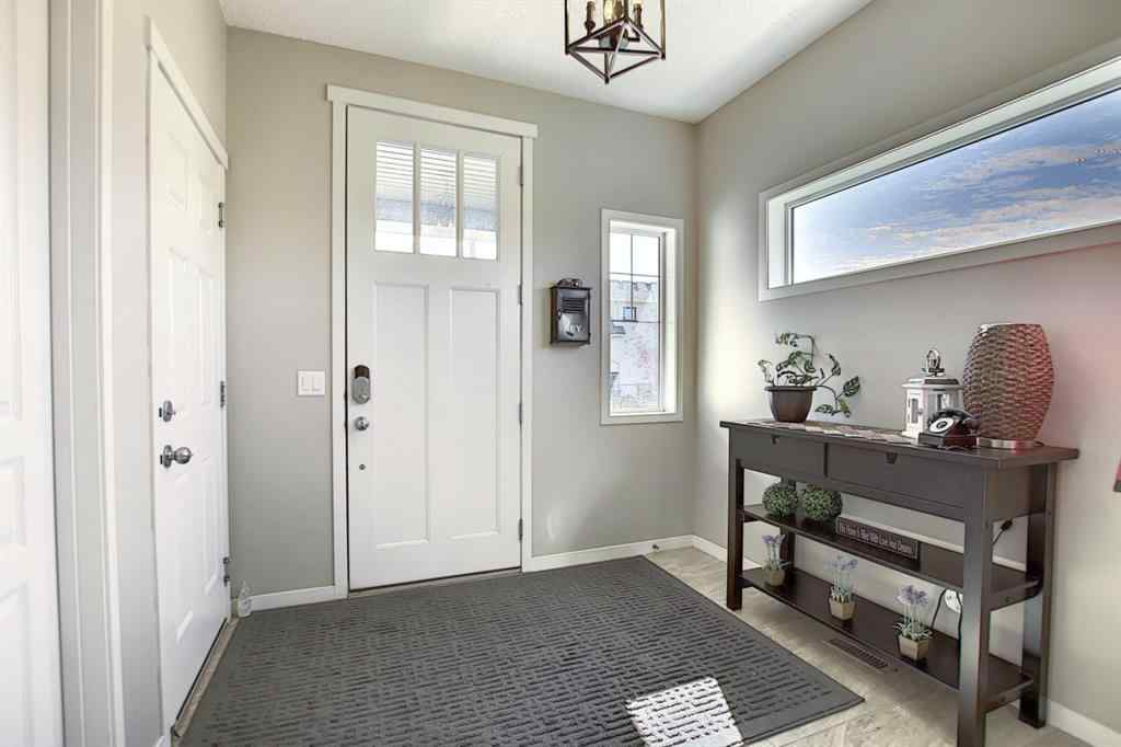 MLS® #A1038468 - 238 REUNION Green NW in Reunion Airdrie, Residential Open Houses