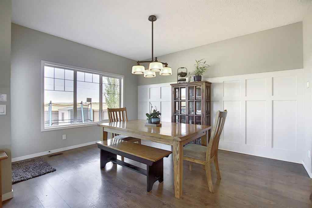 MLS® # A1038468 - 238 REUNION Green NW in Reunion Airdrie, Residential Open Houses