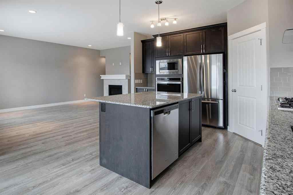 MLS® #A1038477 - 8 Nolanhurst Heights NW in Nolan Hill Calgary, Residential Open Houses