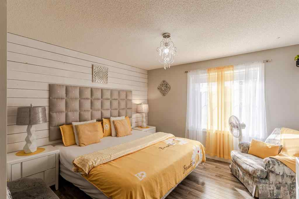 MLS® #A1038487 - 944 Windsong Drive SW in Windsong Airdrie, Residential Open Houses