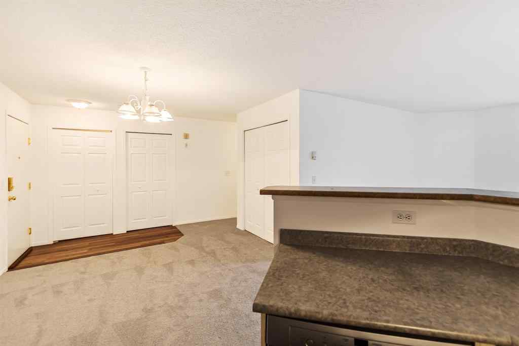 MLS® # A1038496 - Unit #4112 604 8 Street SW in Luxstone Airdrie, Residential Open Houses