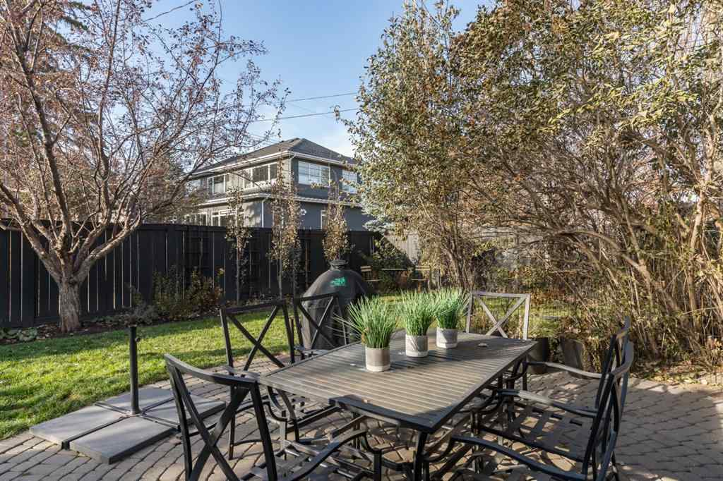 MLS® # A1038571 - 923 Kerfoot Crescent SW in Kelvin Grove Calgary, Residential Open Houses