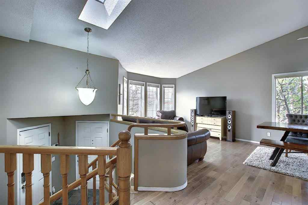 MLS® # A1038787 - 2511 Morris  Crescent SE in Meadowbrook Airdrie, Residential Open Houses