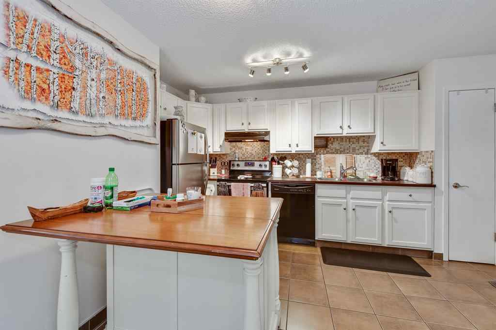 MLS® # A1038995 - 139 Bermuda Way NW in Beddington Heights Calgary, Residential Open Houses