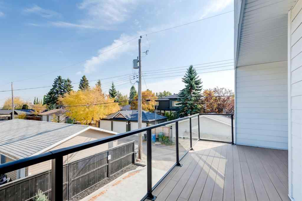 MLS® # A1039106 - 5110 20 Street SW in North Glenmore Park Calgary, Residential Open Houses