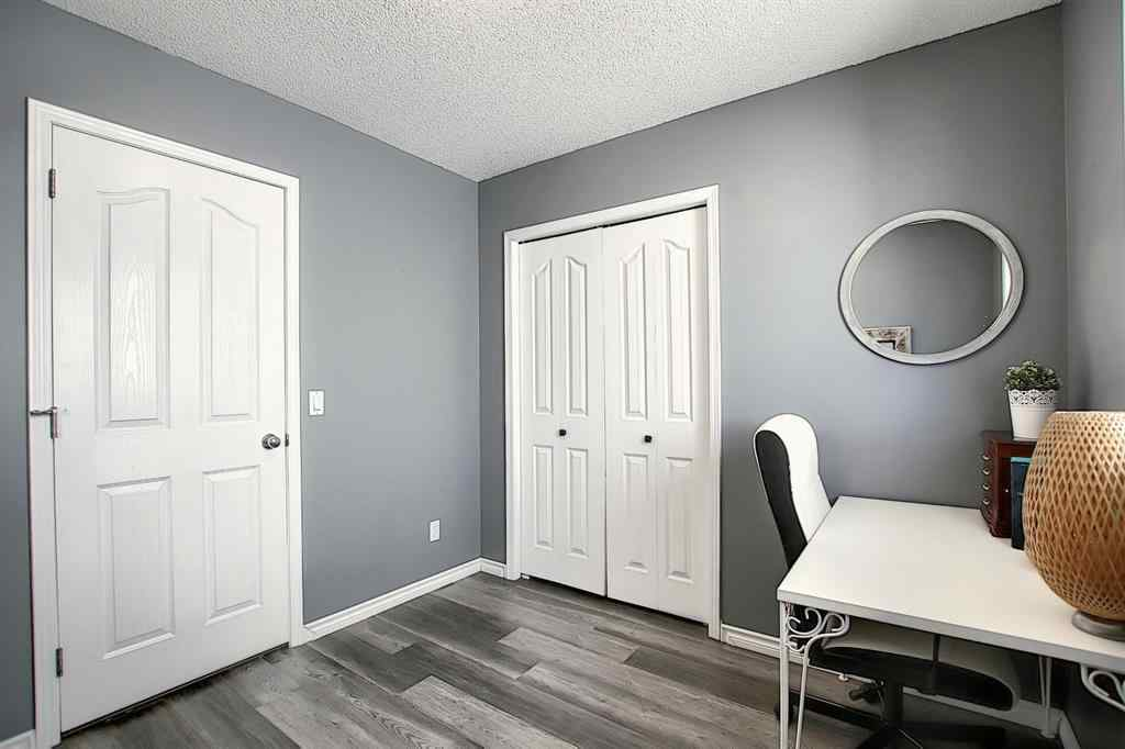MLS® # A1039177 - 255 Silver Springs Way NW in Silver Creek Airdrie, Residential Open Houses