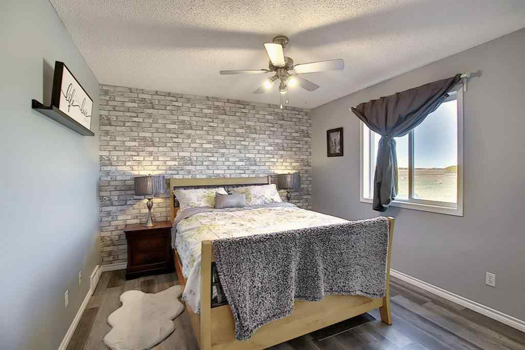 MLS® #A1039177 - 255 Silver Springs Way NW in Silver Creek Airdrie, Residential Open Houses
