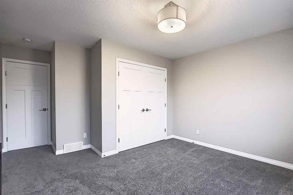 MLS® #A1039425 - 238 Kingfisher Crescent SE in Kings Heights Airdrie, Residential Open Houses