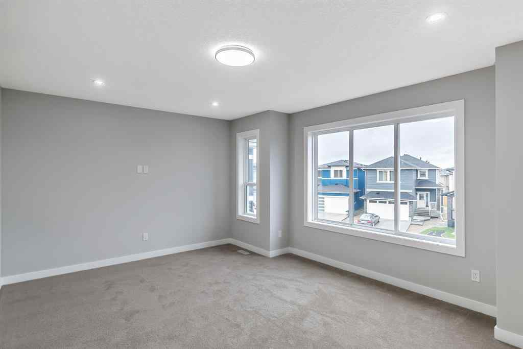 MLS® # A1039434 - 180 Baysprings Gardens SW in Baysprings Airdrie, Residential Open Houses