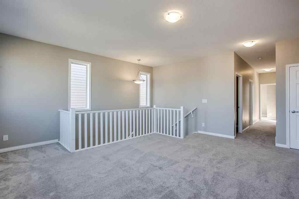MLS® #A1039645 - 134 Osborne Common SW in South Windsong Airdrie, Residential Open Houses