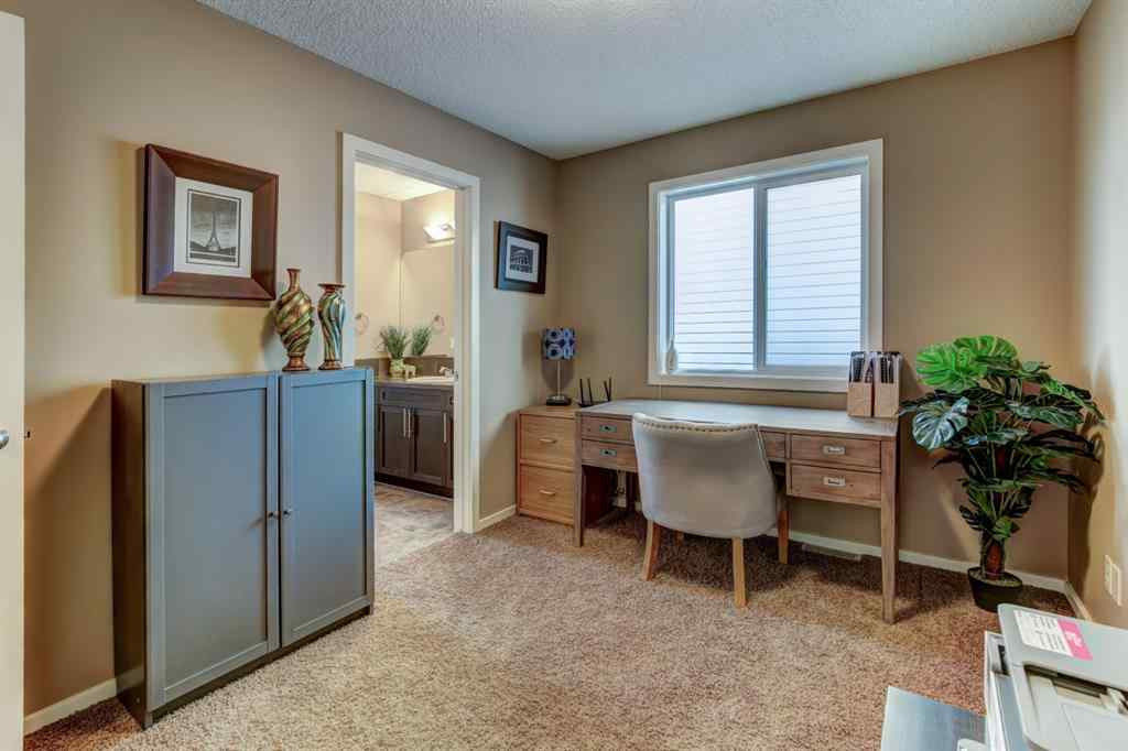 MLS® #A1039764 - 1202 Kingston Crescent SE in Kings Heights Airdrie, Residential Open Houses