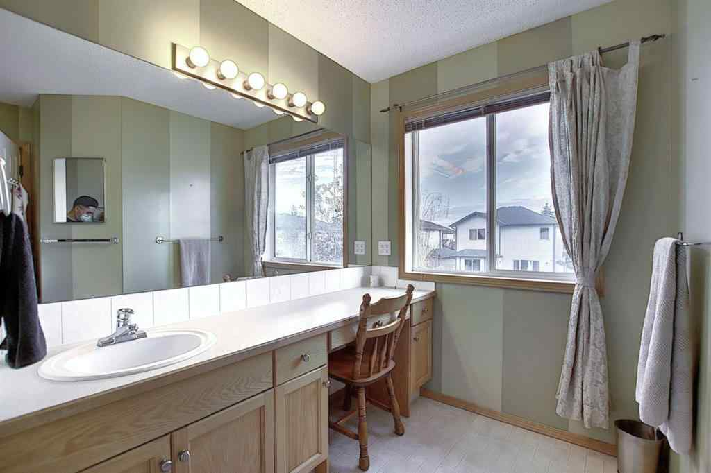 MLS® #A1039788 - 63 Silver Springs Way NW in Silver Creek Airdrie, Residential Open Houses