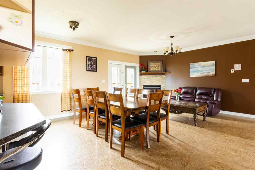 MLS® #A1039932 - 2, 95023 TWP 724   in NONE Beaverlodge, Residential Open Houses