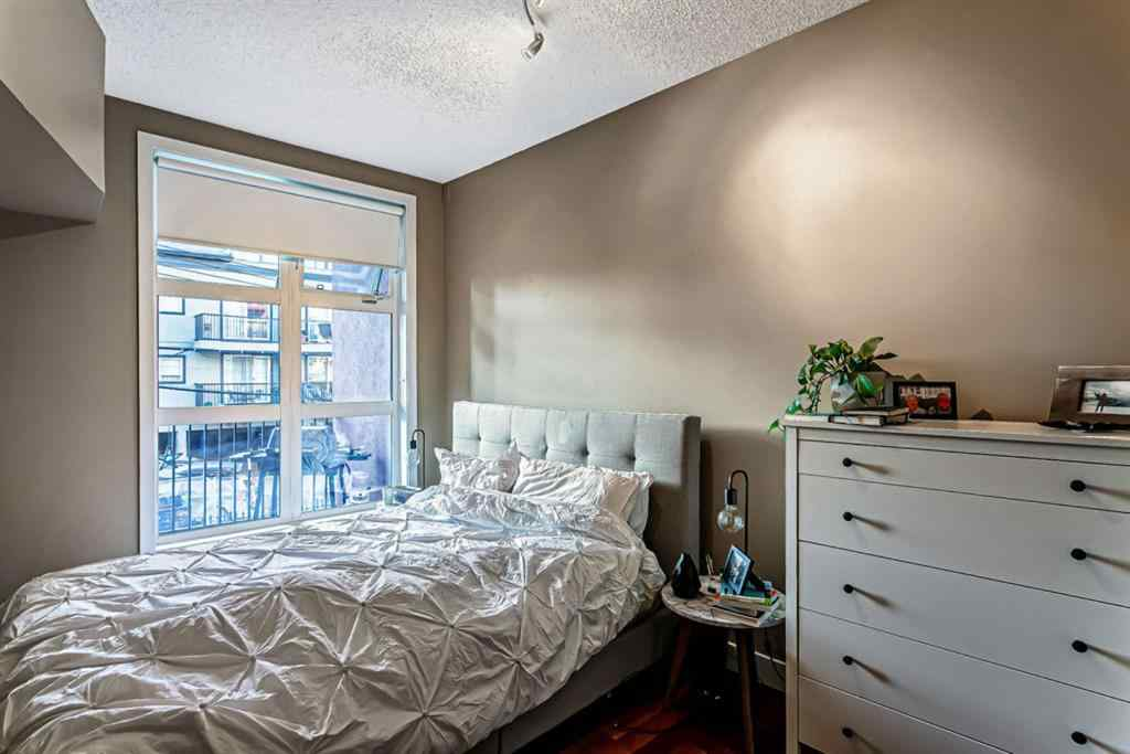 MLS® # A1039991 - Unit #217 315 24 Avenue SW in Mission Calgary, Residential Open Houses