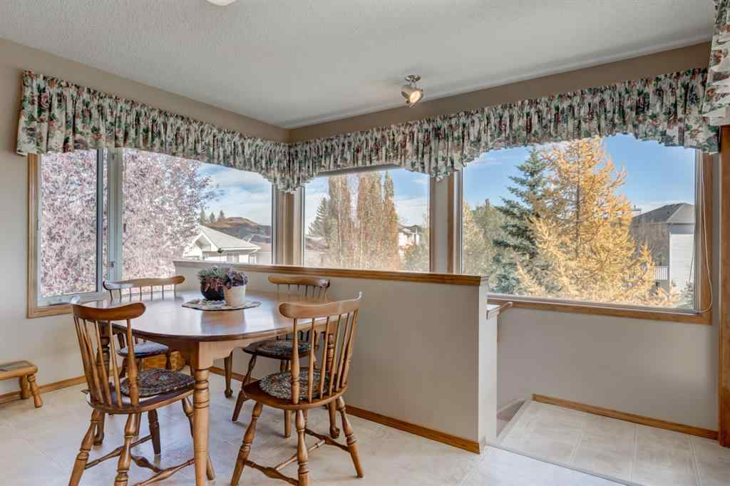 MLS® # A1039998 - 311 Schooner Landing NW in Scenic Acres Calgary, Residential Open Houses
