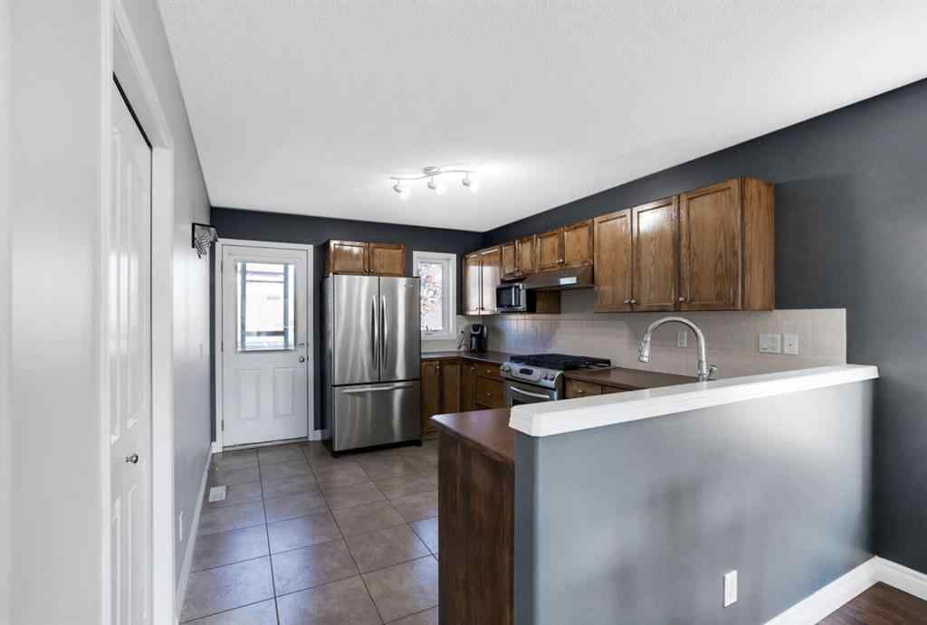 MLS® #A1040048 - 197 Stonegate Drive NW in Stonegate Airdrie, Residential Open Houses