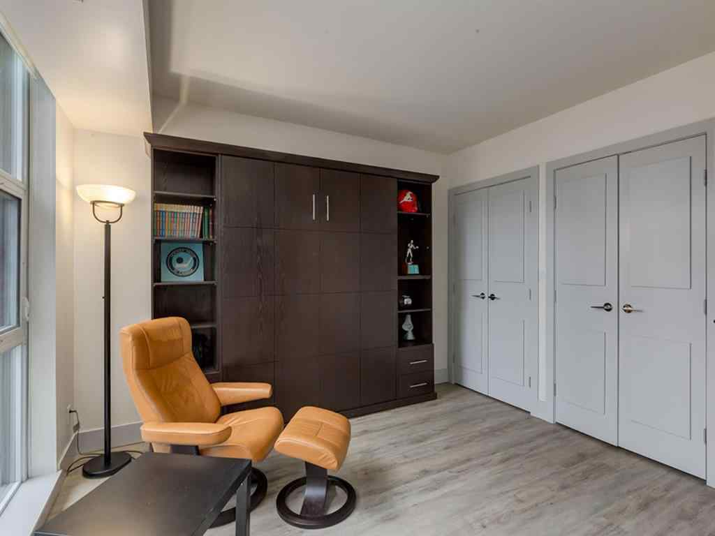 MLS® # A1040070 - 1114 12 Avenue SW in Beltline Calgary, Residential Open Houses