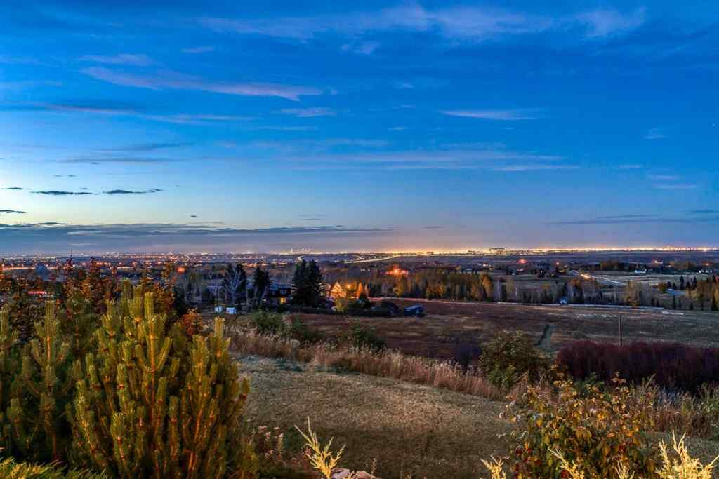 MLS® #A1040138 - Unit #100  16230 262 Avenue E in NONE Rural Foothills County, Residential Open Houses