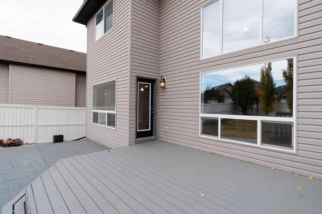 MLS® #A1040234 - 37 Morningside Bay SW in Morningside Airdrie, Residential Open Houses