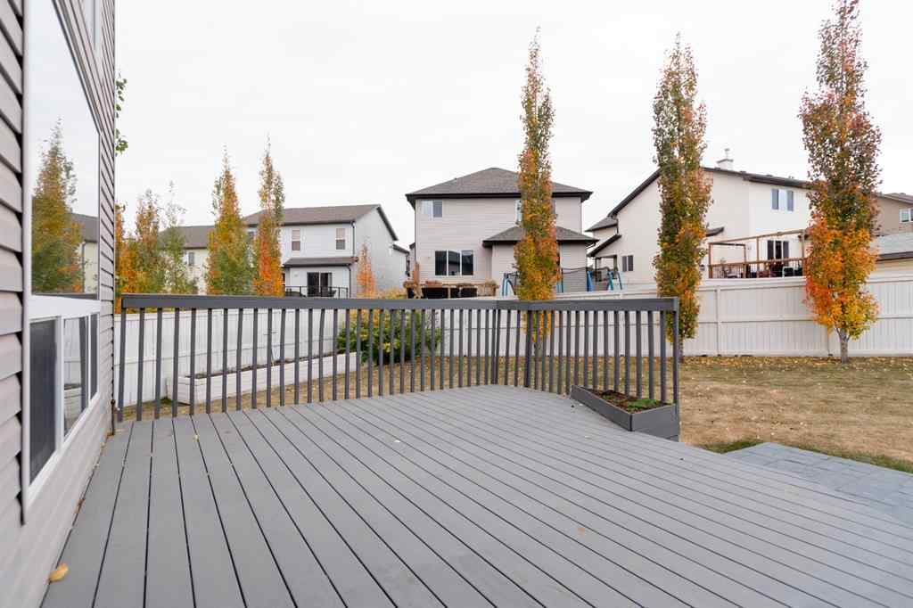 MLS® # A1040234 - 37 Morningside Bay SW in Morningside Airdrie, Residential Open Houses