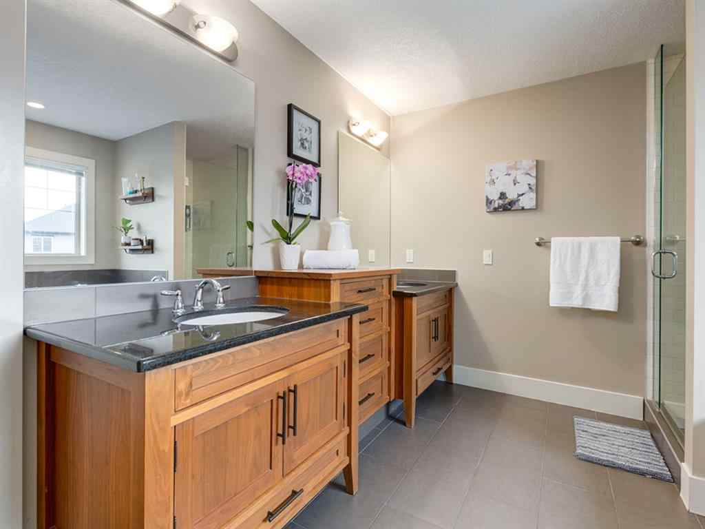 MLS® #A1040239 - 1120 Channelside Way SW in Canals Airdrie, Residential Open Houses