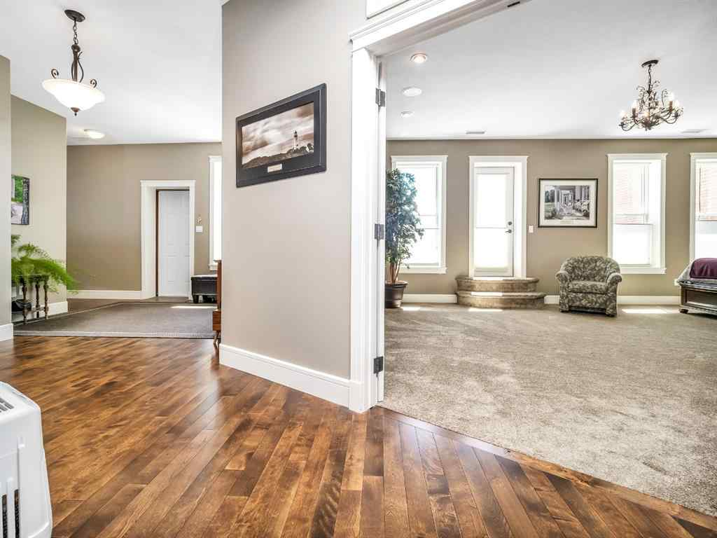 MLS® #A1040304 - 612 3 Avenue S in Downtown Lethbridge, Residential Open Houses