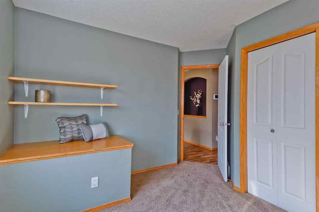 MLS® # A1040326 - 146 Creekside Bay NW in Silver Creek Airdrie, Residential Open Houses
