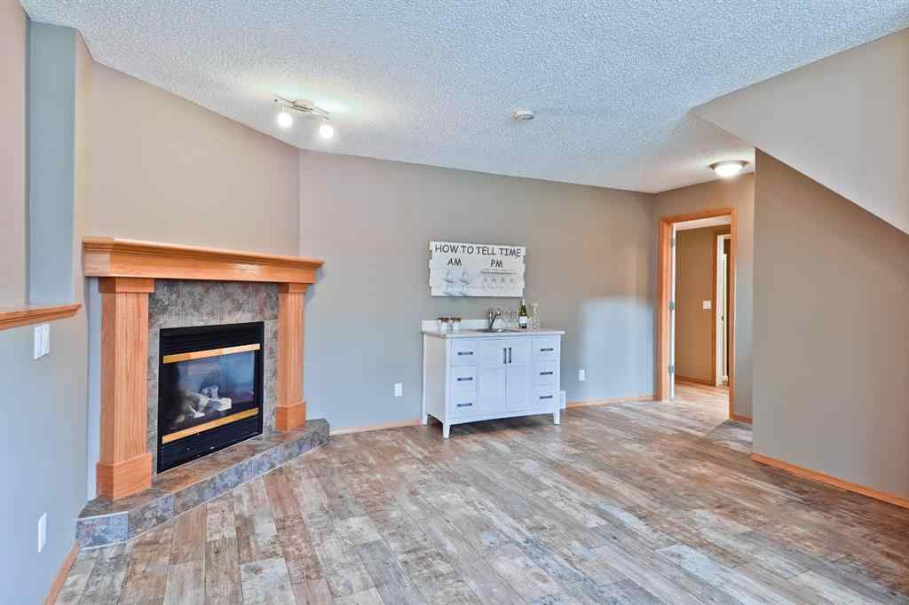 MLS® #A1040326 - 146 Creekside Bay NW in Silver Creek Airdrie, Residential Open Houses