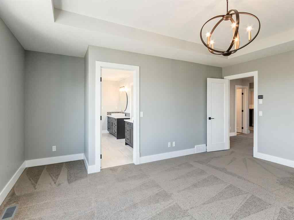MLS® # A1040413 - 492 Discovery Place SW in Discovery Ridge Calgary, Residential Open Houses