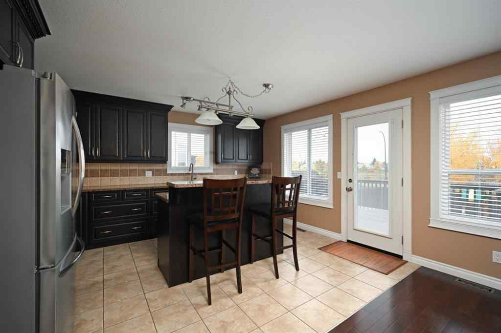 MLS® #A1040483 - 112 Laboucane Crescent  in Timberlea Fort McMurray, Residential Open Houses