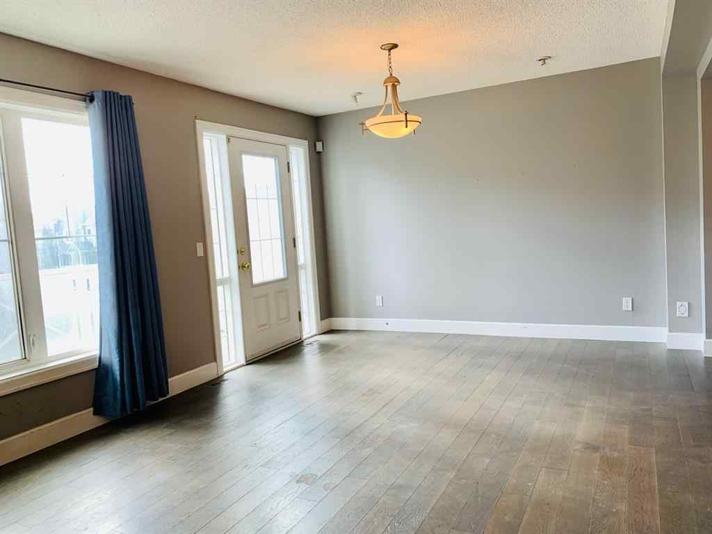 MLS® #A1040514 - 408 Windstone Grove SW in Windsong Airdrie, Residential Open Houses