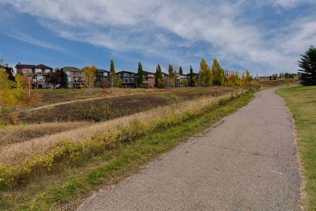 MLS® # A1040600 - 89 Panamount Green NW in Panorama Hills Calgary, Residential Open Houses