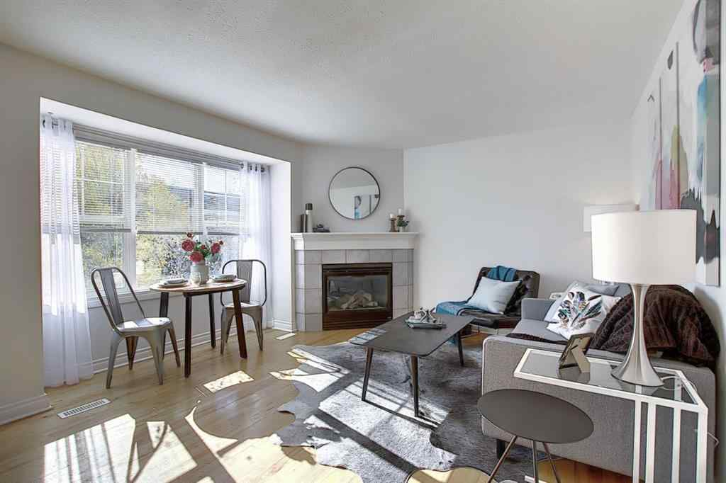 MLS® #A1040628 - 2134 47 Avenue SW in Garrison Woods Calgary, Residential Open Houses