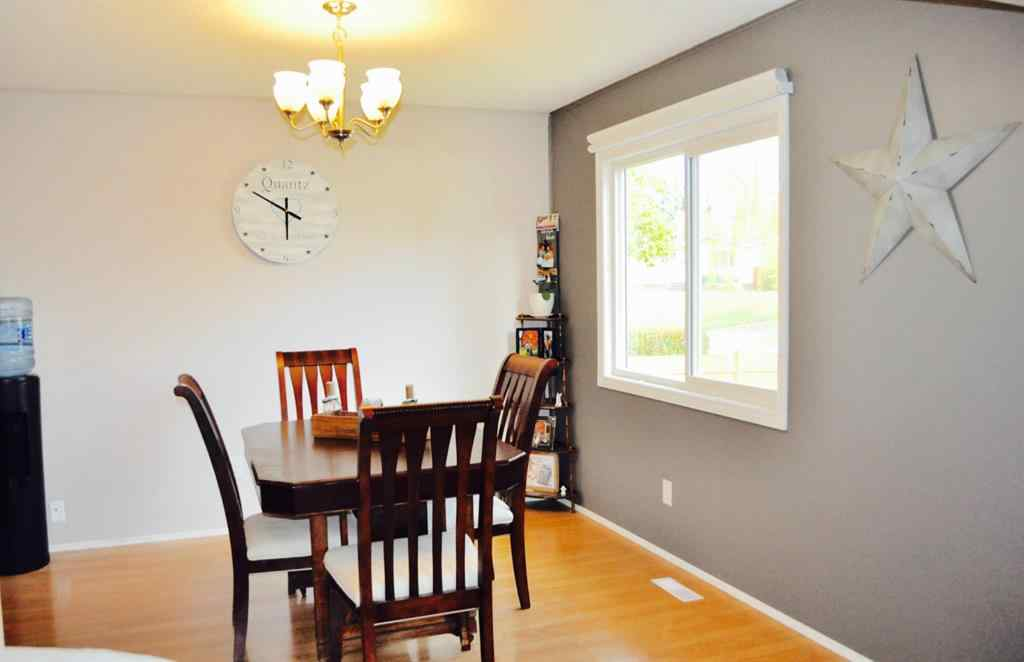 MLS® # A1040629 - 2218 Westview  Crescent  in NONE Bowden, Residential Open Houses