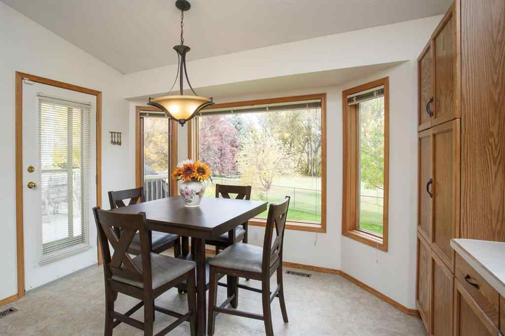 MLS® # A1040741 - 72 Prairie Meadows Road W in West End Brooks, Residential Open Houses