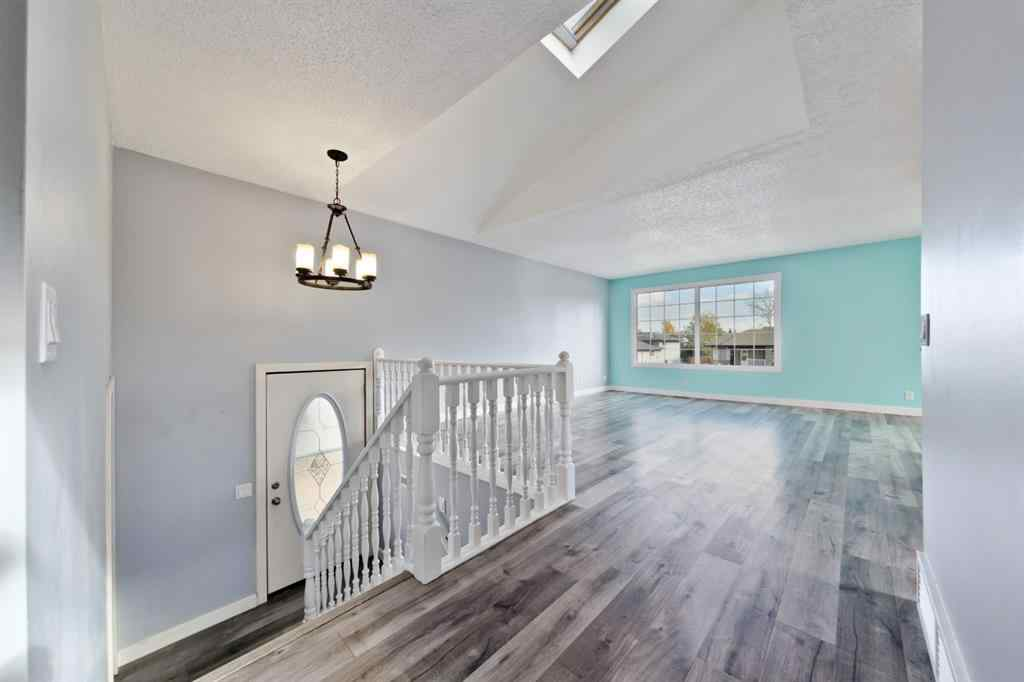 MLS® #A1040835 - 71 Summerfield  Road SE in Summerhill Airdrie, Residential Open Houses