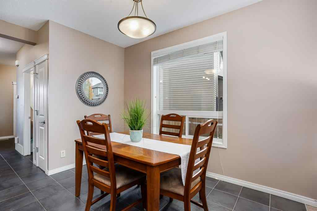 MLS® # A1040860 - 157 Morningside  Gardens SW in Morningside Airdrie, Residential Open Houses