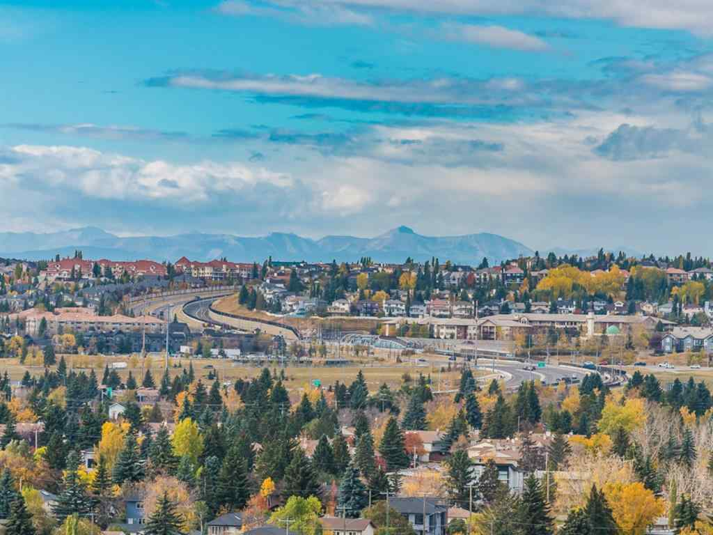 MLS® # A1041008 - Unit #2004 55 Spruce Place SW in Spruce Cliff Calgary, Residential Open Houses