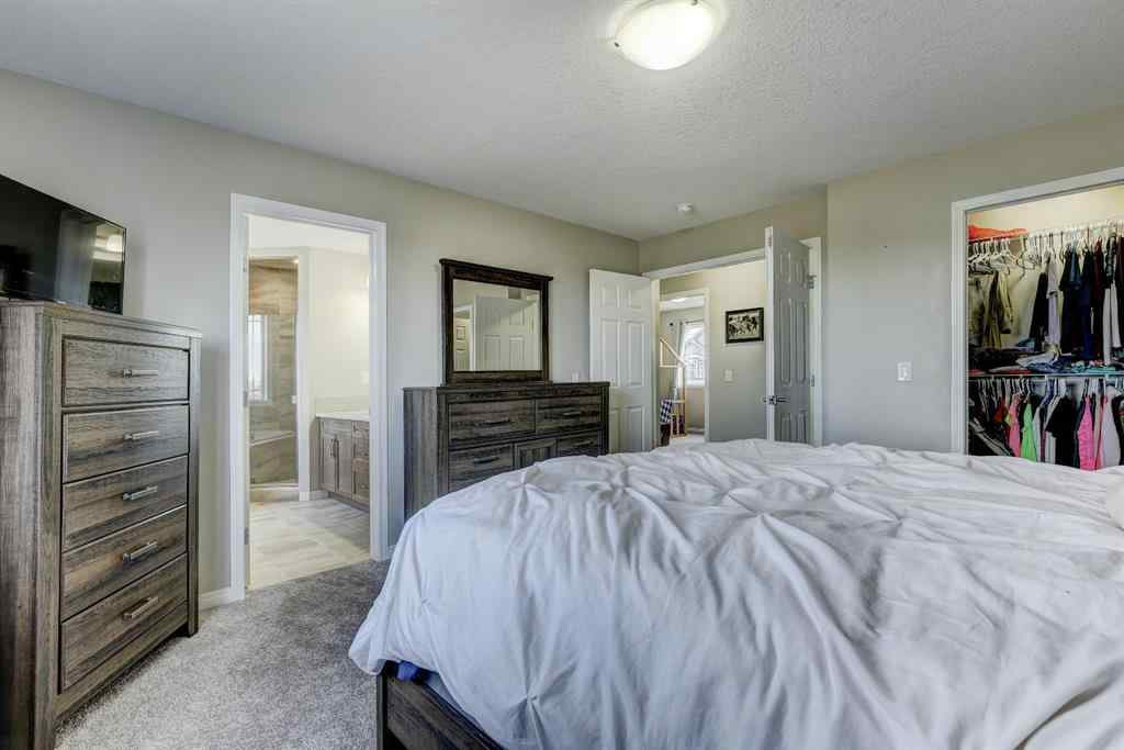 MLS® #A1041228 - 313 Windrow  Crescent SW in South Windsong Airdrie, Residential Open Houses