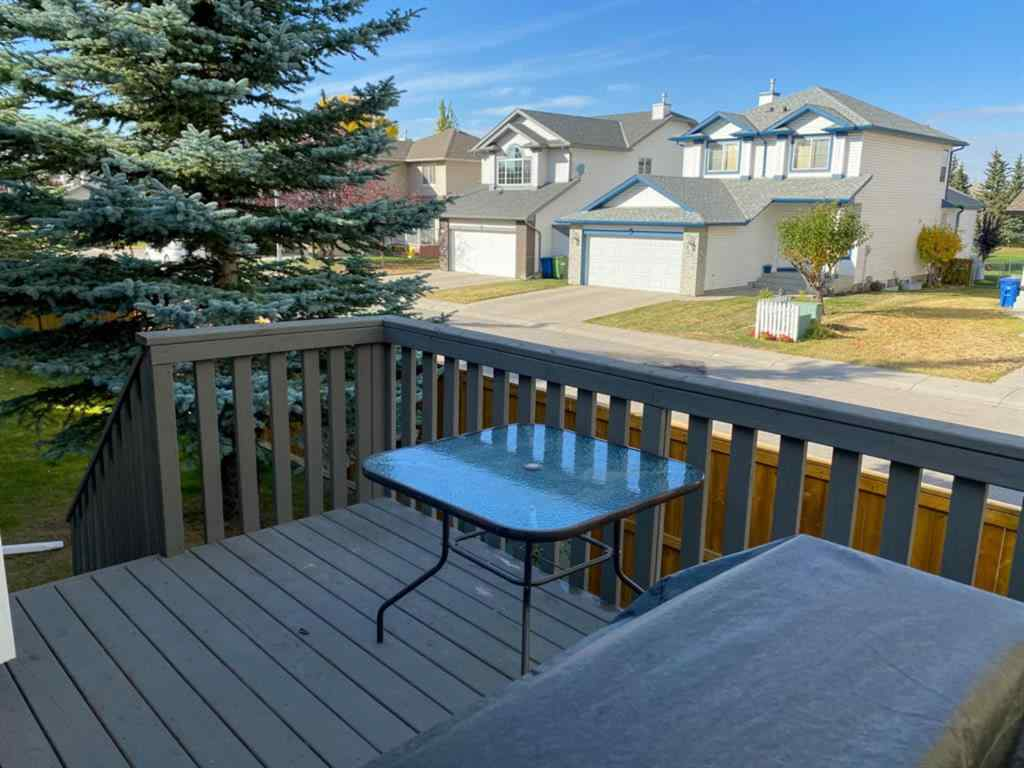 MLS® # A1041303 - Unit #132 55 Fairways  Drive NW in Fairways Airdrie, Residential Open Houses