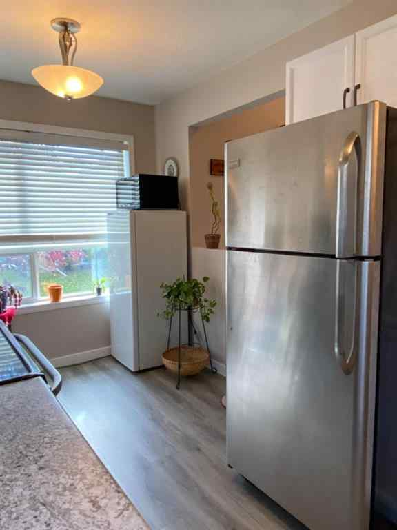 MLS® #A1041303 - Unit #132 55 Fairways  Drive NW in Fairways Airdrie, Residential Open Houses