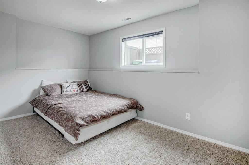 MLS® #A1041509 - 88 Woodside  Circle NW in Woodside Airdrie, Residential Open Houses