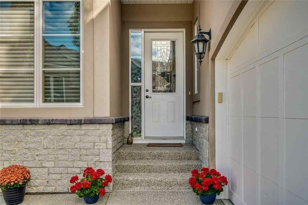 MLS® # A1041567 - Unit #8 1359 69 Street SW in Strathcona Park Calgary, Residential Open Houses
