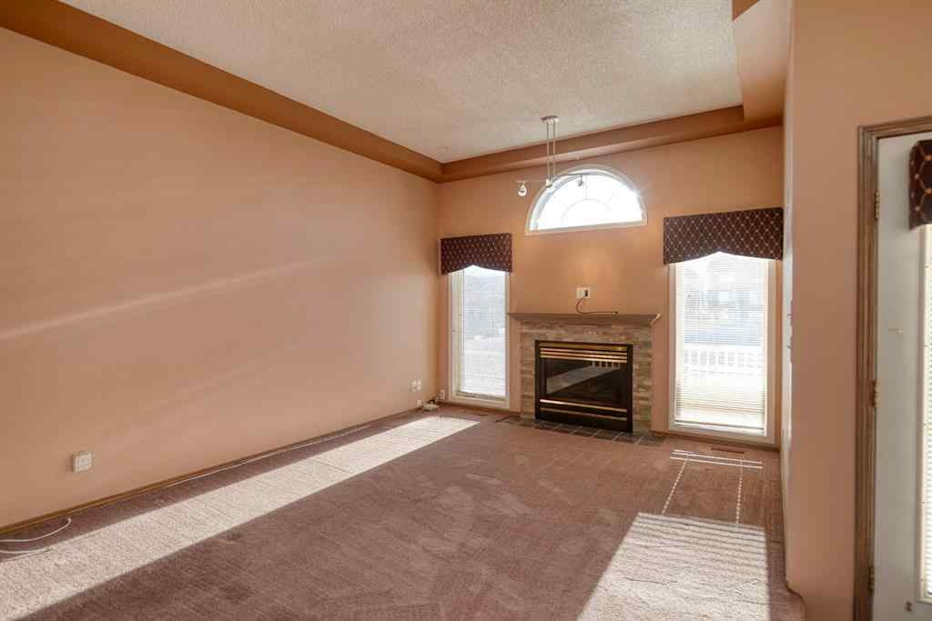 MLS® #A1041711 - 2391 Morris  Crescent SE in Meadowbrook Airdrie, Residential Open Houses