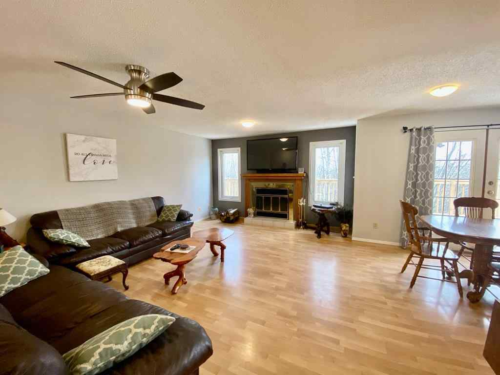 MLS® #A1041850 - 230029 Township Road 650   in NONE Athabasca, Residential Open Houses