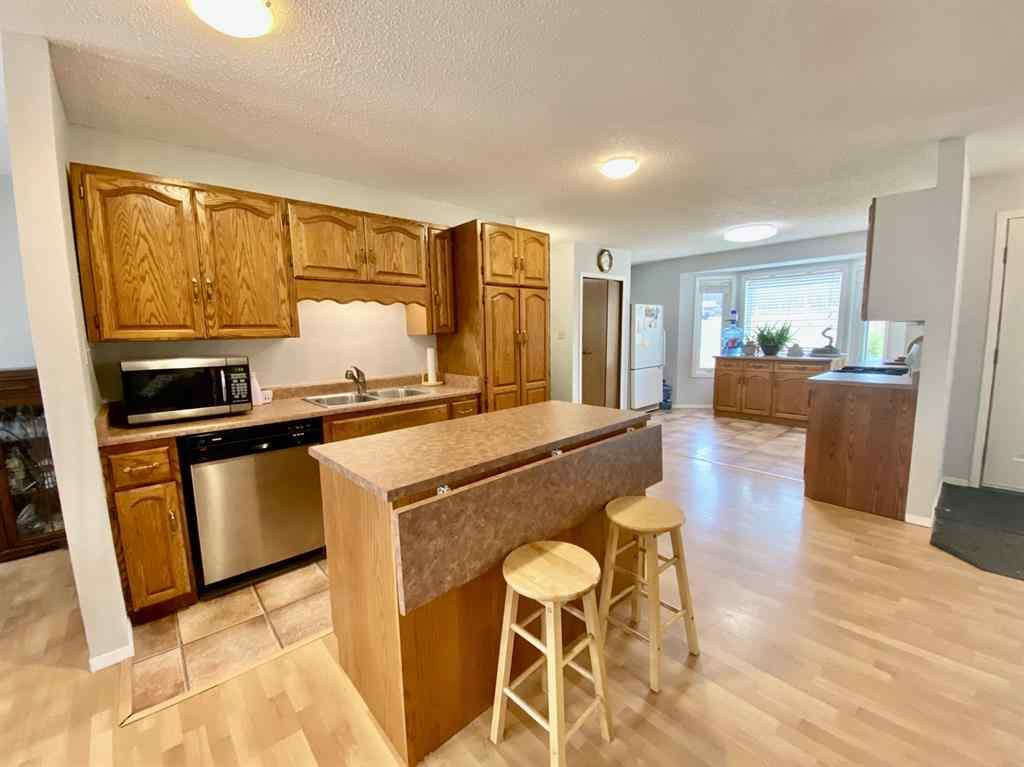 MLS® # A1041850 - 230029 Township Road 650   in NONE Athabasca, Residential Open Houses