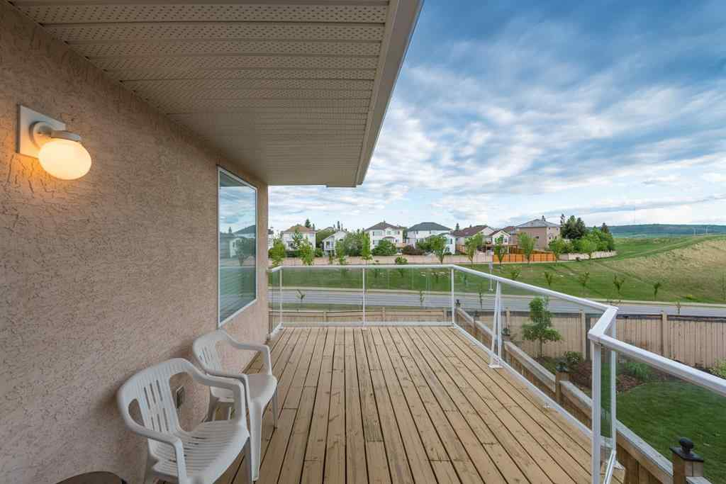 MLS® # A1041853 - 618 Schooner Cove NW in Scenic Acres Calgary, Residential Open Houses