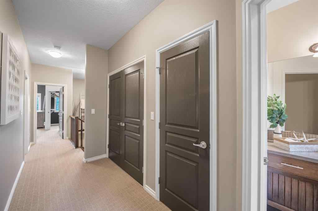 MLS® #A1041943 - 2804 36 Street SW in Killarney/Glengarry Calgary, Residential Open Houses